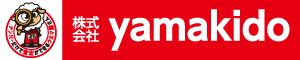 株式会社yamakido